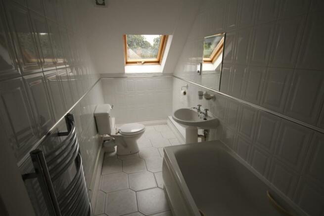 Flat 11, Village Plaza Bathroom (2).JPG