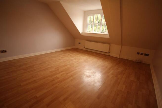 Flat 11, Village Plaza Living Room (1).JPG