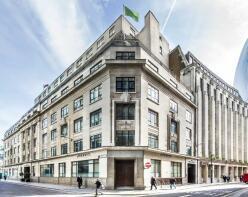 Photo of 40 Lime Street, London, EC3M
