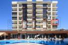 2 bedroom Apartment in Avsallar, Alanya, Antalya