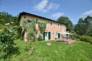 Farm House in Lucca, Lucca, Tuscany