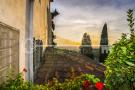 2 bedroom Flat for sale in Massarosa, Lucca, Tuscany