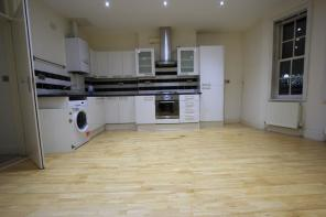 Photo of Golders Green Road, London, NW11