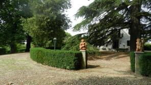 Photo of Asti, Asti, Piedmont
