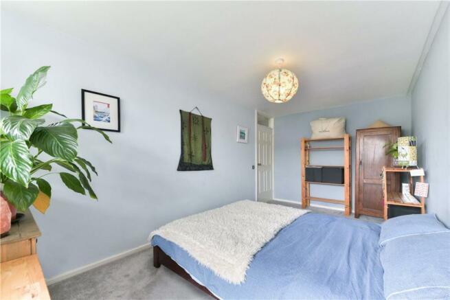 2 Bedroom Property