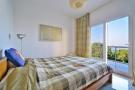 Apartment for sale in Bodrum, Bodrum, Mugla