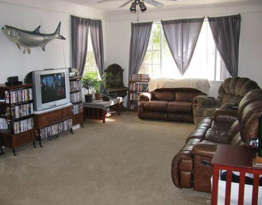 2 bedroom apartment for sale in tampa hillsborough county