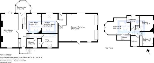 THE BEECHES.floorplan.01.08.18.jpg