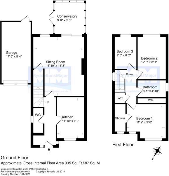 41 WILMAN WAY.floorplan.13.09.18.jpg