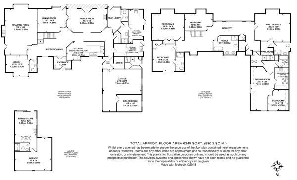ThePines, Bredon - Floorplan.jpg