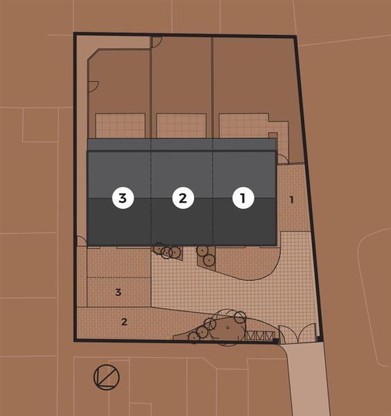 StLukes-Siteplan-v2.jpg