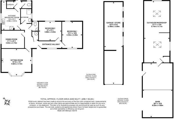 WenalltBadgeworth-print outbuildings 1.jpg