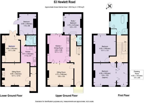 53-Hewlett-Road-Plan changes.jpg