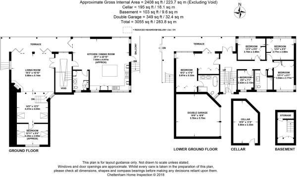 Phoenix House Floorplan.jpg