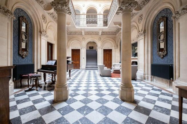 Hillfield House-10.jpg