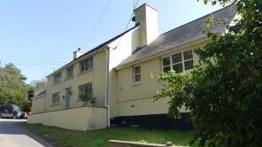Photo of Broadlay, Ferryside