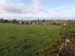 Photo of Dol Y Dderwen, Llangain, Carmarthen