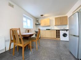 Photo of Cressage Close, Southall, Middlesex, UB1