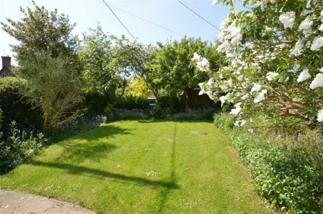 Halls Property For Sale Sheinton
