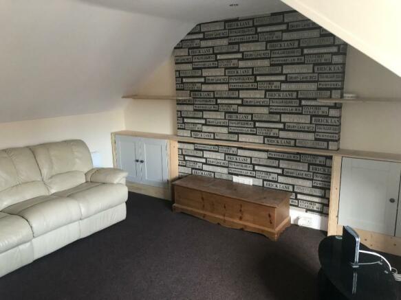 Lounge Pic 1-3