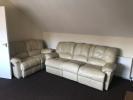 Lounge Pic 2-3