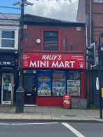 Photo of Market Street, Wigan, Greater Manchester, WN2
