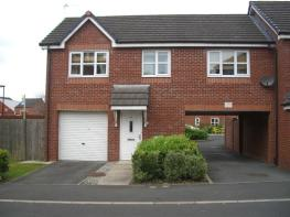 Photo of 12 Gas Street, Wigan, Greater Manchester, WN2