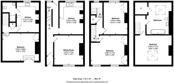 Floor Plan - West Bank.jpg