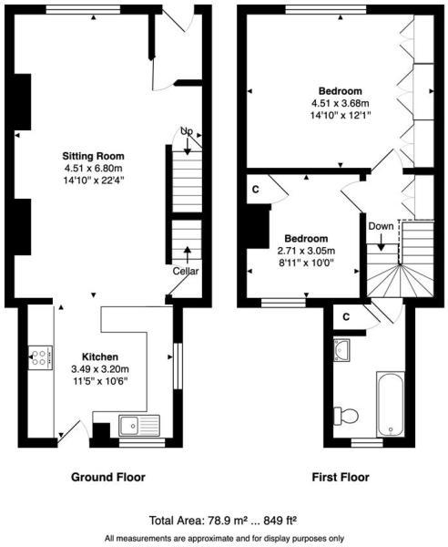 St helena floorplan.jpg