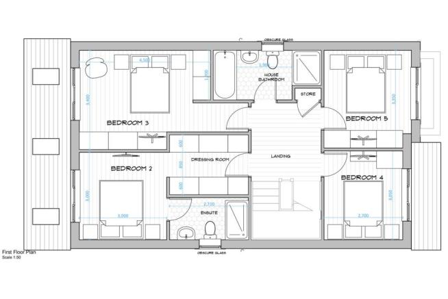 003 House Type A - First Floor Plan (002).jpg