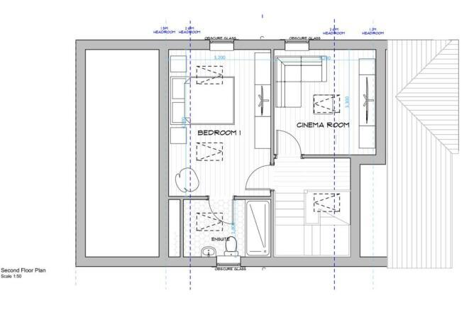 004 House Type A - Second Floor Plan (002).jpg