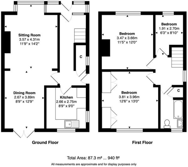Floorplan - 4 Lindley Dr.jpg