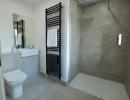 2nd en-Suite