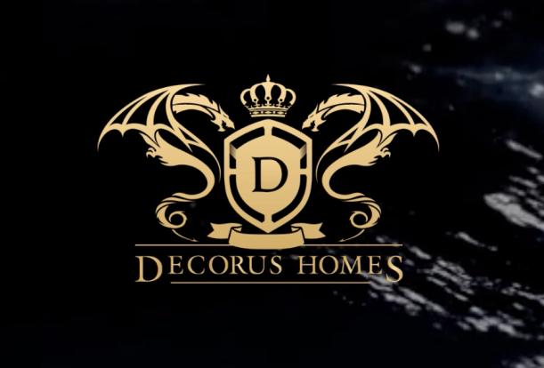 Decorus Homes