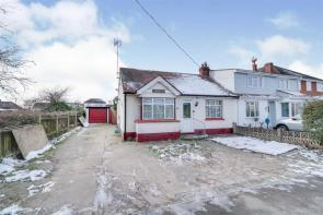 Photo of Sandhill Road, Leigh-On-Sea