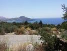 Sellia Land for sale