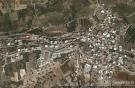 Plot in Perama, Rethymnon, Crete