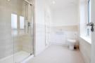En-suite (bedroom 1)