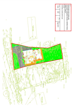 External Works Site Plan.PNG