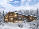 2 bed new Apartment for sale in Megève, Haute-Savoie...