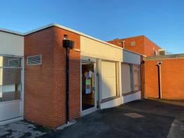 Photo of Unit 1A, 34 Market Street, Clay Cross, Chesterfield, Derbyshire, S45