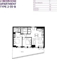 1004 Calico Floorplan.png