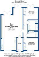 Floor plan v 2.jpg