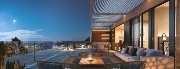 bolnou-terrace