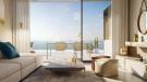 bolnou-living-room