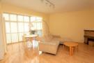 Apartment for sale in Palma de Majorca...
