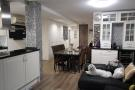2 bedroom Apartment in Palma de Majorca...