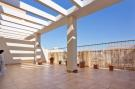 2 bedroom Apartment for sale in Palma de Majorca...