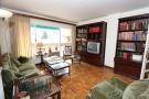 5 bed Apartment for sale in Palma de Majorca...