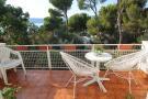 3 bedroom Apartment for sale in Santa Ponsa, Mallorca...